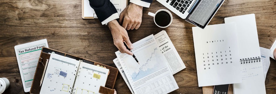analyse data marketing