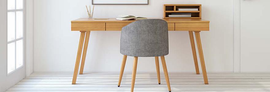 meubles de style scandinave