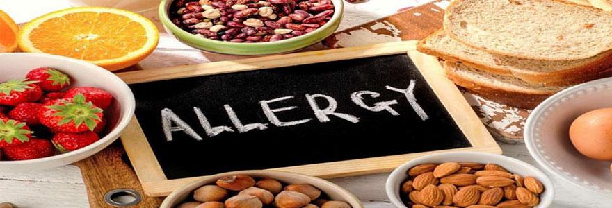 Peut-on guérir d'une allergie alimentaire