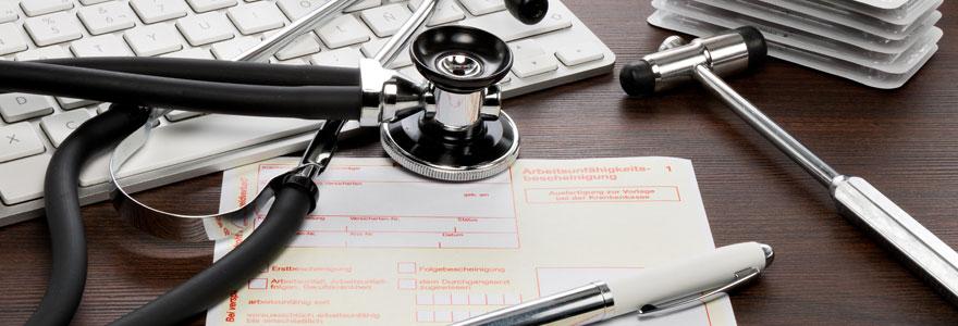 Prévoyance et santé complémentaires dans la fonction publique