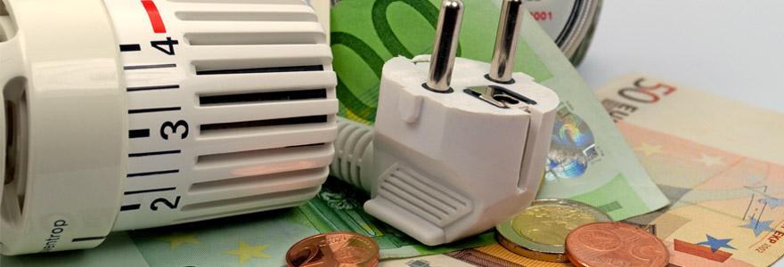 réduire ses consommation énergétiques