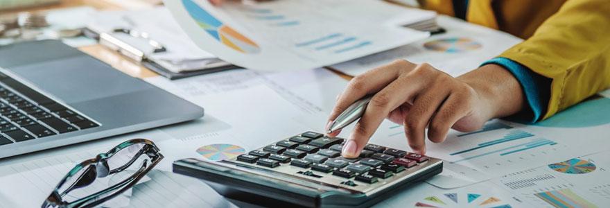 Trouver un comptable moins cher